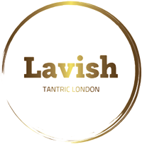 Lavish Tantric London Logo