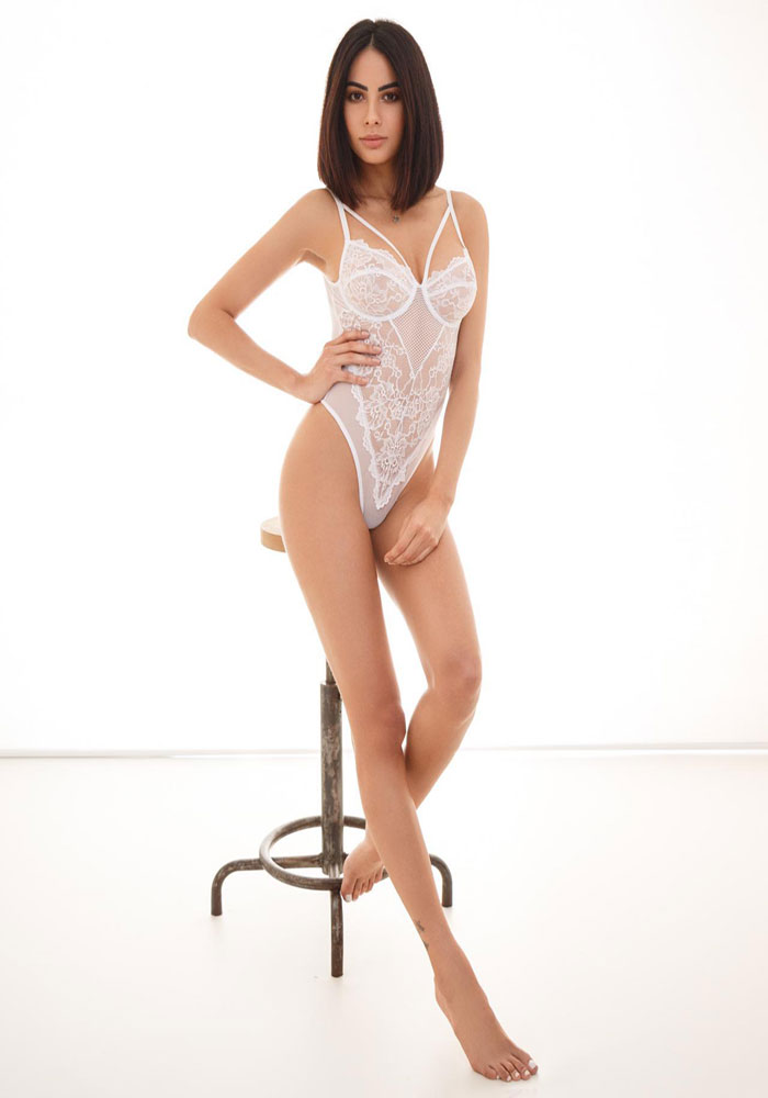 sophie tantric massage london